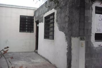 Foto de casa en venta en  232, san jose, garcía, nuevo león, 2807254 No. 01