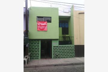 Foto de casa en venta en  2326, patria nueva, guadalajara, jalisco, 1031343 No. 01