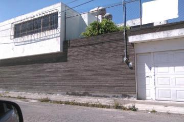 Foto de casa en venta en  233, bugambilias, puebla, puebla, 2690467 No. 01