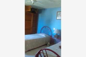 Foto principal de casa en renta en maurice bering , jardines de la patria 2840783.