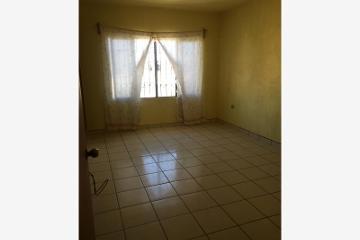 Foto principal de casa en renta en viñedos santa teresa, el puertecito 2678760.