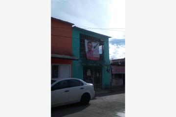 Foto de casa en venta en  234, gaviotas sur sección san jose, centro, tabasco, 1437611 No. 01