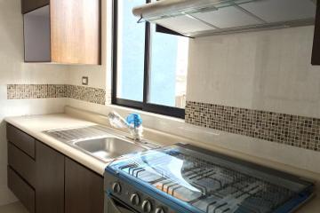 Foto de departamento en renta en  234, geovillas atlixcayotl, puebla, puebla, 2677014 No. 01