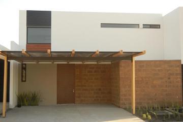 Foto de casa en venta en  234, juriquilla, querétaro, querétaro, 2656242 No. 01