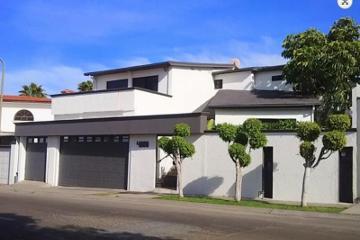 Foto de casa en venta en  234, lomas de agua caliente, tijuana, baja california, 1826822 No. 01