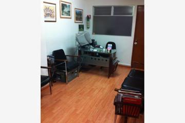 Foto de local en renta en  2340, avante, coyoacán, distrito federal, 1750402 No. 01