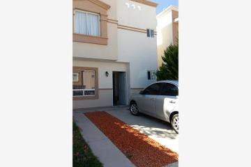 Foto de casa en renta en  2344, verde, chihuahua, chihuahua, 2783368 No. 01