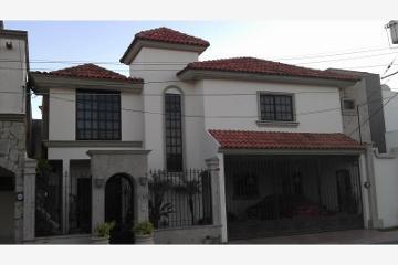 Foto de casa en venta en  235, churubusco, monterrey, nuevo león, 2190035 No. 01