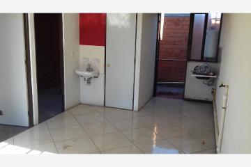 Foto de departamento en renta en  235, cuautlancingo, cuautlancingo, puebla, 2819739 No. 01