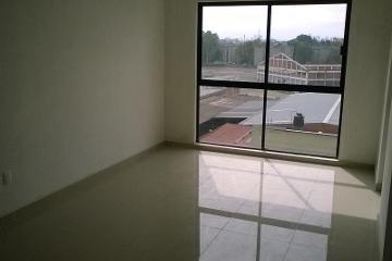 Foto de departamento en renta en  235, santa ines, azcapotzalco, distrito federal, 2778325 No. 01