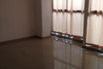 Foto de departamento en venta en Insurgentes Mixcoac, Benito Juárez, Distrito Federal, 3048244,  no 01