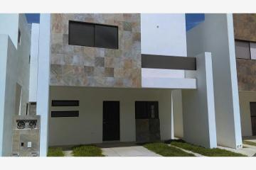 Foto de casa en renta en  236, fraccionamiento villas del renacimiento, torreón, coahuila de zaragoza, 1778718 No. 01