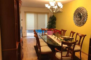 Foto de casa en venta en  237, cumbres elite 3er sector, monterrey, nuevo león, 2944368 No. 01