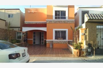 Foto de casa en venta en  238, hacienda san rafael, saltillo, coahuila de zaragoza, 2665208 No. 01