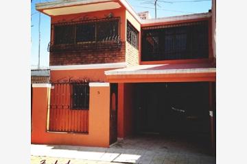Foto de casa en venta en  238, huentitán el bajo, guadalajara, jalisco, 2424428 No. 01