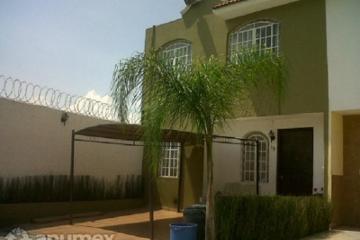 Foto de casa en venta en  238, huentitán el bajo, guadalajara, jalisco, 2689452 No. 01