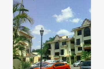 Foto de departamento en renta en  2386, villa la victoria, guadalajara, jalisco, 2752689 No. 01