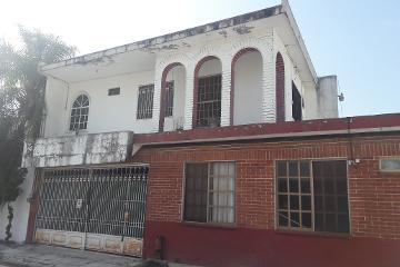 Foto de casa en venta en Altavista Sur, Monterrey, Nuevo León, 2850305,  no 01