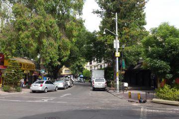 Foto de local en venta en Polanco IV Sección, Miguel Hidalgo, Distrito Federal, 2093699,  no 01