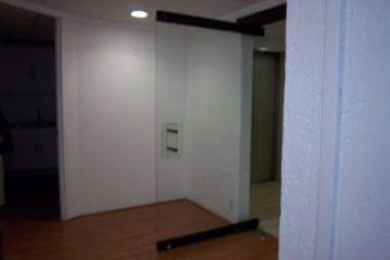 Foto de oficina en renta en Anzures, Miguel Hidalgo, Distrito Federal, 2205018,  no 01