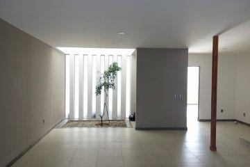 Foto de casa en renta en Ladrón de Guevara, Guadalajara, Jalisco, 2346343,  no 01