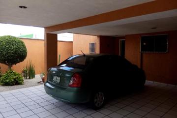 Foto de casa en venta en 24 110, las brisas, mérida, yucatán, 2426502 No. 02