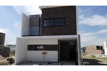 Foto de casa en venta en 24 13, zona cementos atoyac, puebla, puebla, 2412468 No. 01