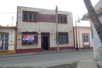 Foto principal de casa en venta en 24, guanal 2411770.