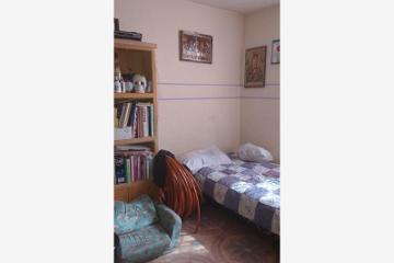 Foto de departamento en venta en 24 188, guadalupe proletaria, gustavo a. madero, distrito federal, 2546781 No. 03