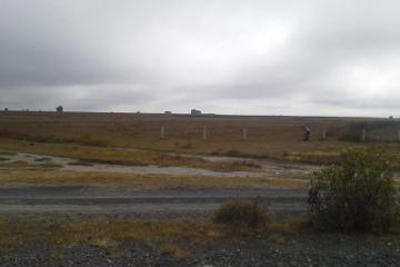 Foto de terreno habitacional en venta en  24, banco de puebla, puebla, puebla, 2687287 No. 02