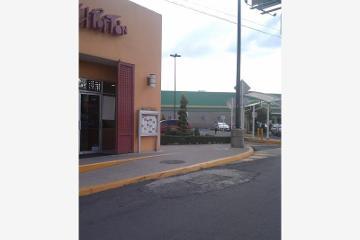 Departamentos en venta en villas de la hacienda atizap n for Oficina hacienda zaragoza