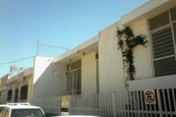 Foto de casa en venta en 27 de septiembre 24, el moralete, colima, colima, 1622832 no 01