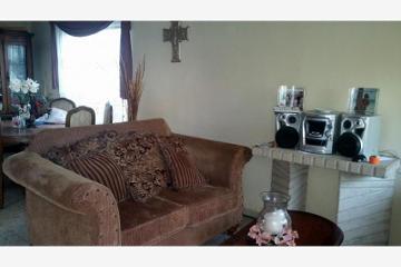 Foto de casa en venta en 24 de junio 100, cerradas del roble, san nicolás de los garza, nuevo león, 1538910 No. 01