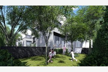 Foto de departamento en venta en  24, florida, álvaro obregón, distrito federal, 2687428 No. 01