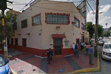 Foto de departamento en venta en  24, industrial, gustavo a. madero, distrito federal, 2670104 No. 01