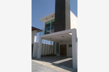 Foto de casa en venta en  24, juriquilla, querétaro, querétaro, 2026624 No. 01
