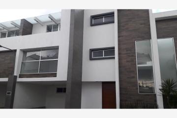 Foto principal de casa en renta en alvaro obregon, la carcaña 2667007.