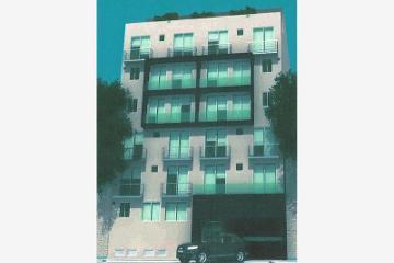 Foto de departamento en venta en  24, popotla, miguel hidalgo, distrito federal, 2659275 No. 01