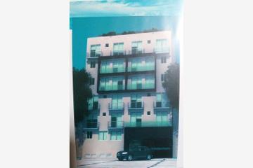 Foto de departamento en venta en  24, popotla, miguel hidalgo, distrito federal, 2687405 No. 01