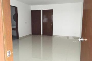 Foto de departamento en renta en municipio libre 24, portales oriente, benito juárez, df, 2218986 no 01