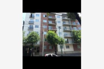 Foto de departamento en renta en municipio libre 24, portales oriente, benito juárez, df, 2428774 no 01