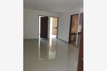 Foto de departamento en renta en  24, portales oriente, benito juárez, distrito federal, 2432292 No. 02