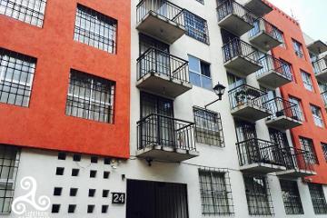 Foto de departamento en venta en  24, san sebastián, azcapotzalco, distrito federal, 2114992 No. 01