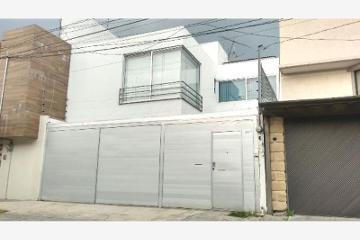 Foto de casa en venta en 24 sur 2, el mirador, puebla, puebla, 1901000 No. 01