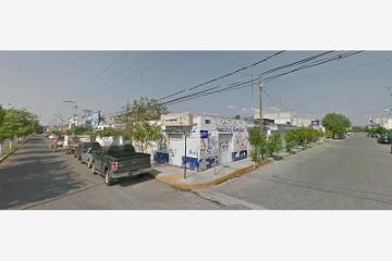 Foto de terreno comercial en renta en 24 sur 504, venustiano carranza, tehuacán, puebla, 0 No. 01