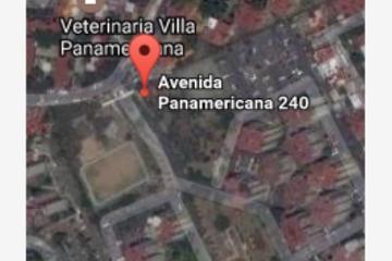Foto de terreno comercial en venta en  240, pedregal de carrasco, coyoacán, distrito federal, 2988903 No. 01
