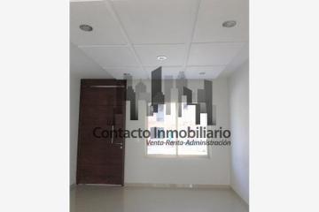 Foto de casa en venta en  2408, la cima, zapopan, jalisco, 1985132 No. 01
