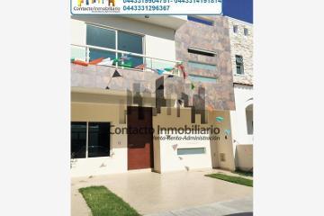 Foto de casa en venta en  2408, real de valdepeñas, zapopan, jalisco, 2025226 No. 01