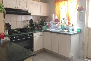 Foto de casa en venta en  2408, valle de san isidro, zapopan, jalisco, 2712767 No. 01