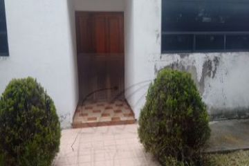 Foto principal de casa en venta en la virgen 2758758.